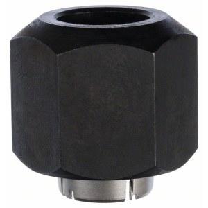 Įvorė Bosch 2608570108; 12,7 mm