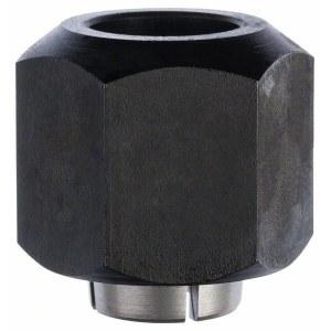 Veržlė frezai Bosch, su Ø10 mm įvore