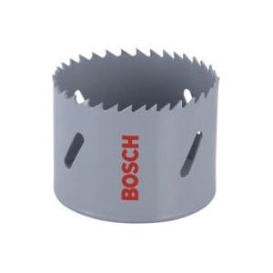 Gręžimo karūna Bosch HSS-Bimet. ECO 2608580398; 17 mm