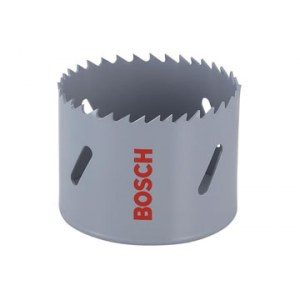 Gręžimo karūna Bosch HSS-Bimet. ECO 2608580436; 89 mm