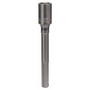 Adapteris karūnai; 200 mm; SDS-max