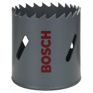 Gręžimo karūna Bosch HSS bi-metal; Ø48 mm