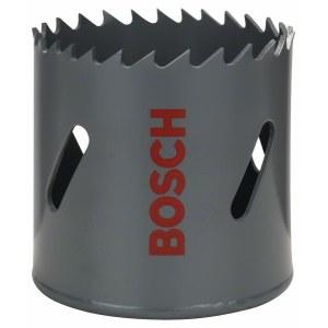 Gręžimo karūna Bosch HSS bi-metal; Ø51 mm