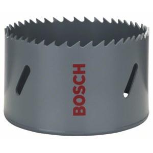 Gręžimo karūna Bosch HSS bi-metal; Ø83 mm