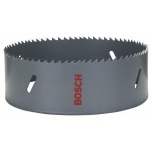 Gręžimo karūna Bosch HSS bi-metal; Ø140 mm