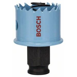 Gręžimo karūna skardai Bosch Sheet Metal; Ø35 mm