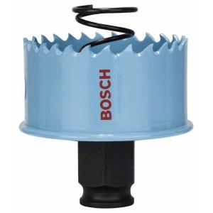 Gręžimo karūna skardai Bosch Sheet Metal; Ø51 mm