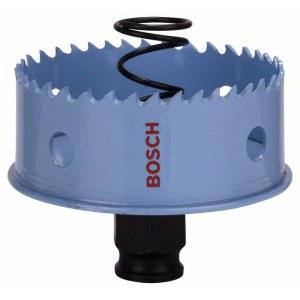 Gręžimo karūna skardai Bosch Sheet Metal; Ø68 mm