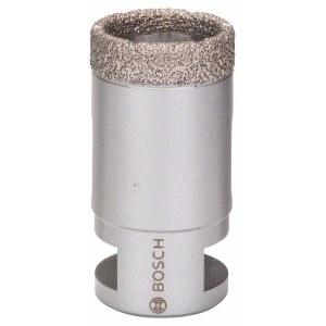 Deimantinė gręžimo karūna sausam pjovimui Dry speed; M14; Ø32 mm