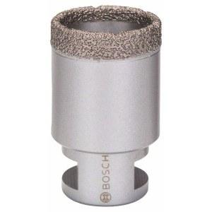 Deimantinė gręžimo karūna sausam pjovimui Dry speed; M14; Ø38 mm
