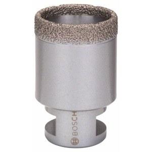 Deimantinė gręžimo karūna sausam pjovimui Dry speed; M14; Ø40 mm