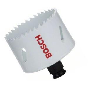 Gręžimo karūna Bosch Progressor for Wood and Metal; 102 mm