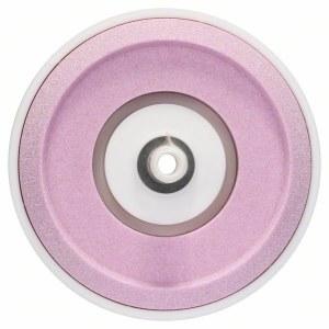 Galandinimo diskas Bosch S 41