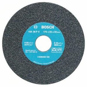 Galandinimo diskas Bosch; Ø175x25 mm