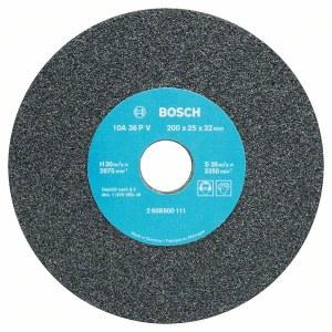 Galandinimo diskas Bosch; Ø200x25 mm