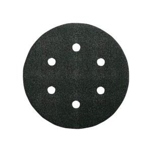 Šlifavimo diskas Bosch PEXGEX; 150 mm; K600; 5 vnt.