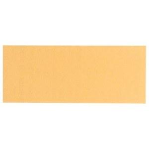 Šlif. popierius vibro šlif. mašinai; Best for Paint; 93x230 mm; K320; 10vnt.