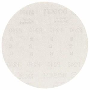 Šlifavimo tinklelis Bosch M480; 150 mm; P240; 5 vnt.