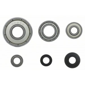 Atraminis guolis Bosch 2608629391