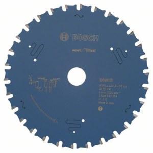Pjovimo diskas metalui Bosch; Ø160 mm