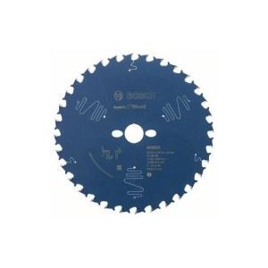 Pjovimo diskas medienai Bosch 2608644341; 254 mm