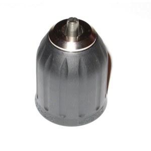 Griebtuvas Bosch 2609111225
