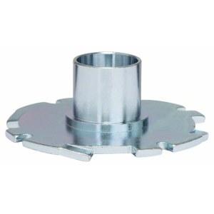 Kopijavimo žiedasBosch; 17 mm