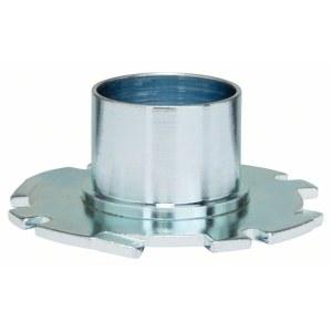 Kopijavimo žiedasBosch; 24 mm