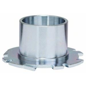 Kopijavimo žiedas Bosch 2609200142; 30 mm