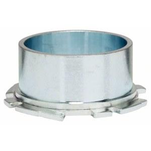 Kopijavimo žiedas Bosch; 40 mm
