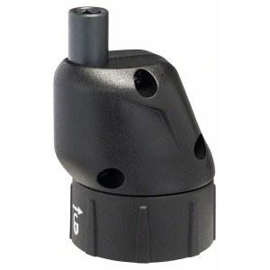 Griebtuvas Bosch IXO III-IV