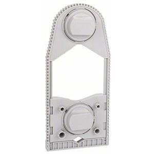 Centravimo įtaisas deimantiniams grąžtams Bosch 2609256C95