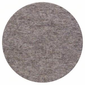 Poliravimo diskas ekscentr. šlifuokliui Bosch; Ø160 mm; kietas; 2 vnt