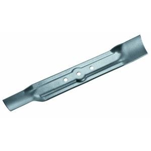 Atsarginis peilis Bosch; tinka Rotak 32, 320, 3200