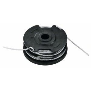 Pjovimo galvutė Bosch F016800351