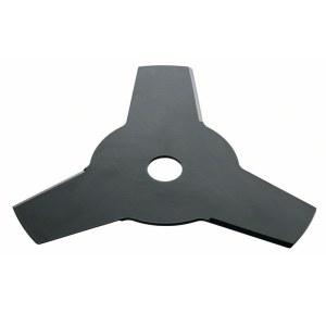 Diskas krūmapjovėms Bosch AFS 23-37; 230 mm