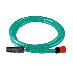 Siurbimo žarna Bosch F016800421