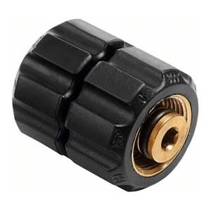 Adapteris aukšto slėgio žarnai prijungti Bosch GHP Professional