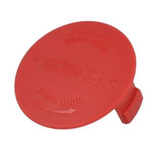 Pjovimo galvutės dangtelis Bosch F016F04841