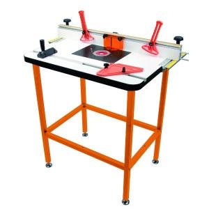 Frezavimo stalas CMT 999.110.00