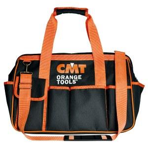 Įrankių krepšys CMT BAG-001