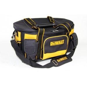 Įrankių dėžė Dewalt 1-79-211
