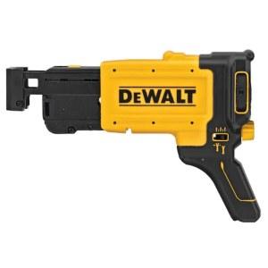 Priedas varžtams sukti DeWalt DCF6202-XJ