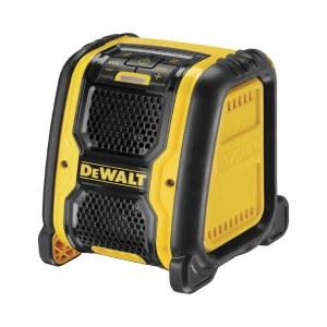Bluetooth® garso kolonėlė DeWalt DCR006