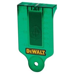 Taikinio lentelė DeWalt DE0730G-XJ
