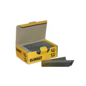 Vinys DeWalt DNBDA1532GZ; 34°; 1,8x32 mm; 4000 vnt.; galvanizuotos