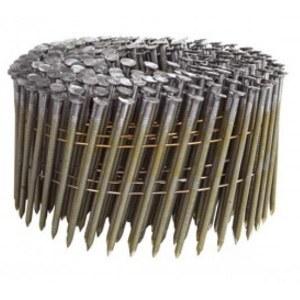 Vinys DeWalt DNN20R45HDZ; 2,03x45 mm; 2000 vnt.