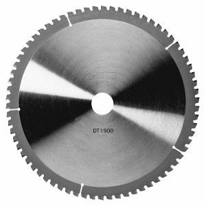 Pjovimo diskas metalui DeWalt DT1922-QZ; 355 mm