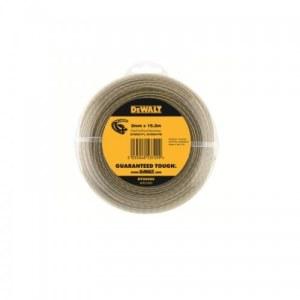 Pjovimo gija DeWalt DT20650-QZ; 2 mm x 15,2 m