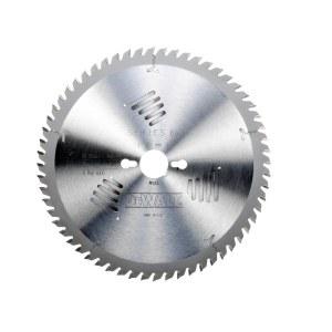 Pjovimo diskas medienai DeWalt DT4351; Ø250 mm